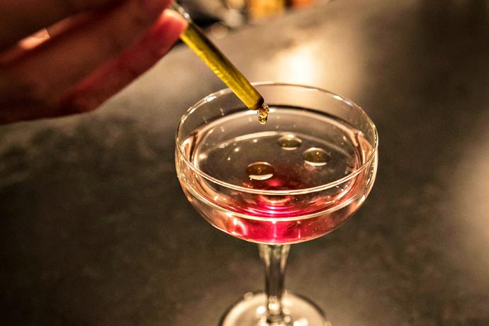 assaggiatori-cocktail