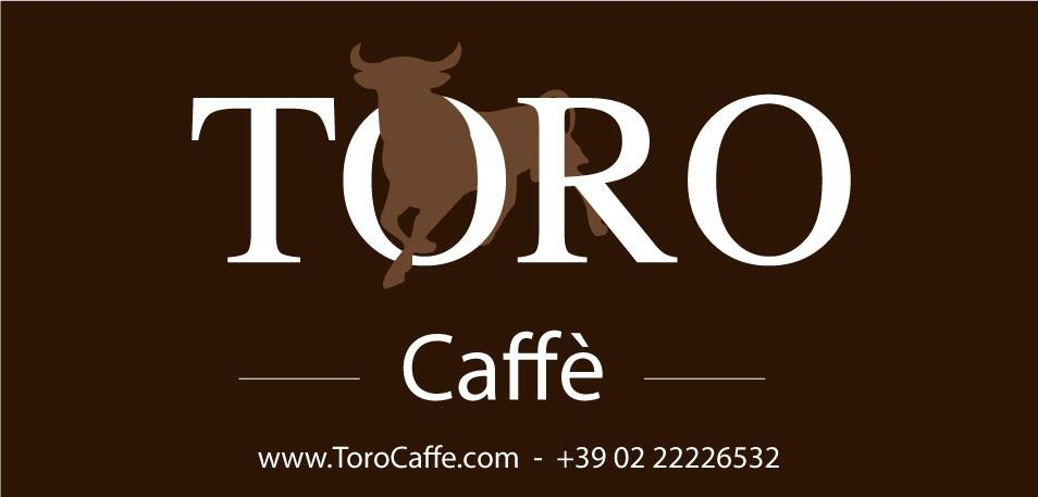 toro caffè