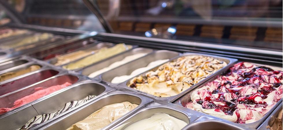 gelaterie migliori d'italia