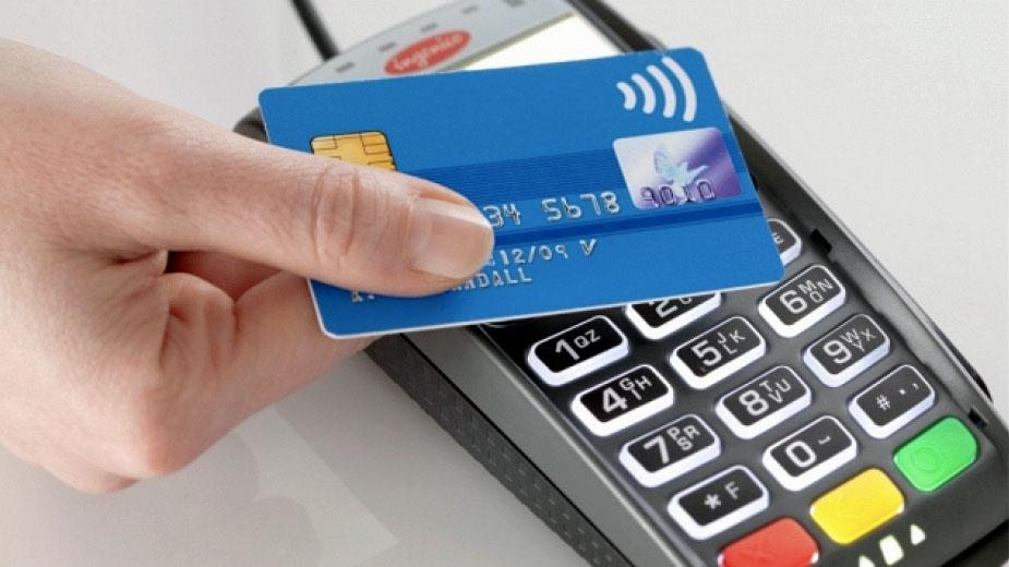 pagare con bancomat al bar
