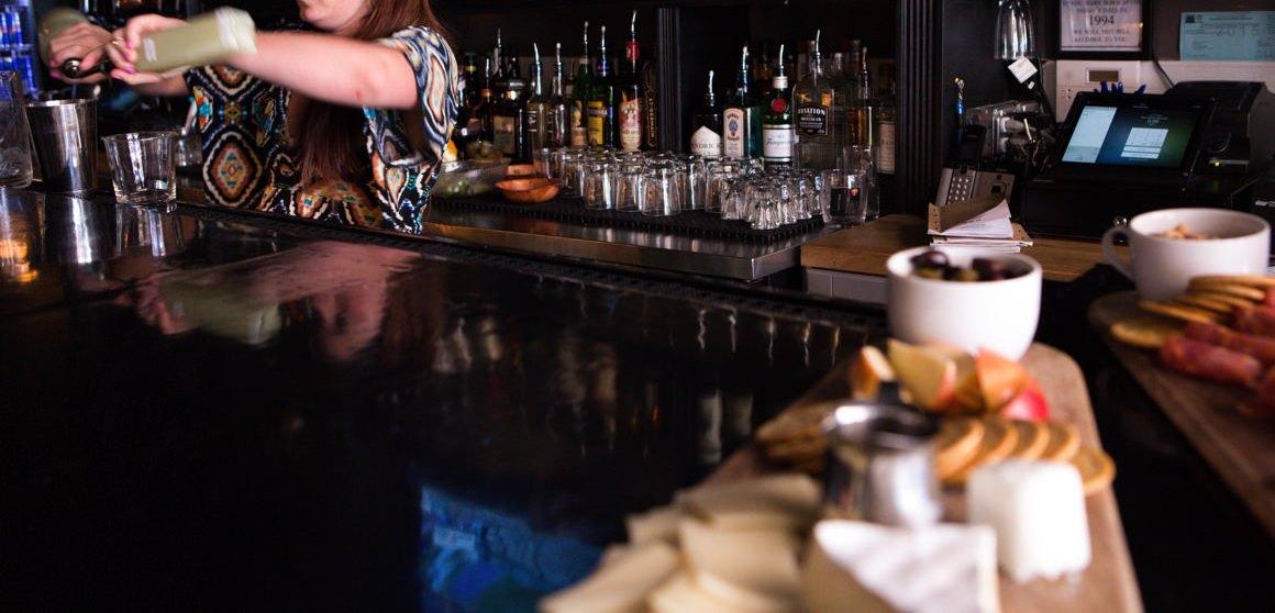 pos al bar