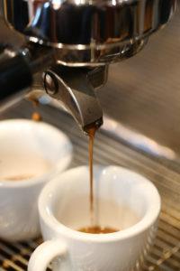 sigep campionati caffè
