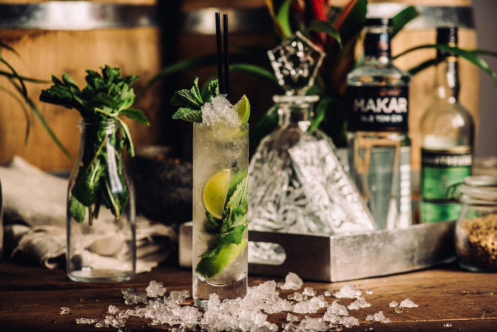 nuove tendenze cocktail