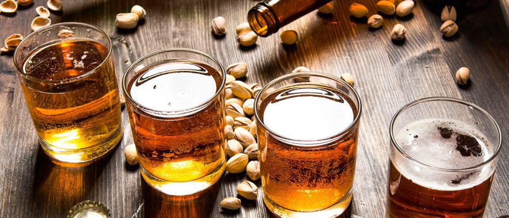birra migliore dell'anno