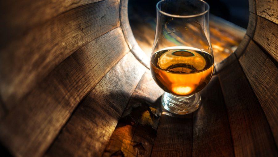 whisky torbati