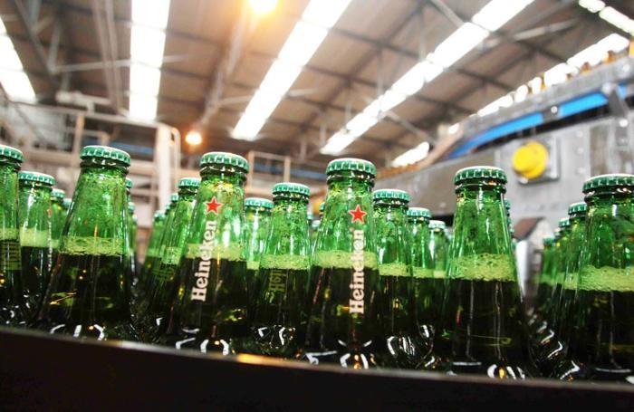 birra analcolica