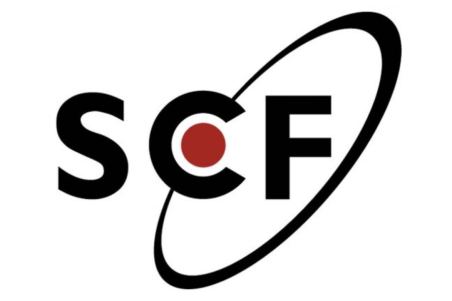 scf 2018 pagamento