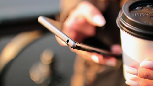 pagamento con app