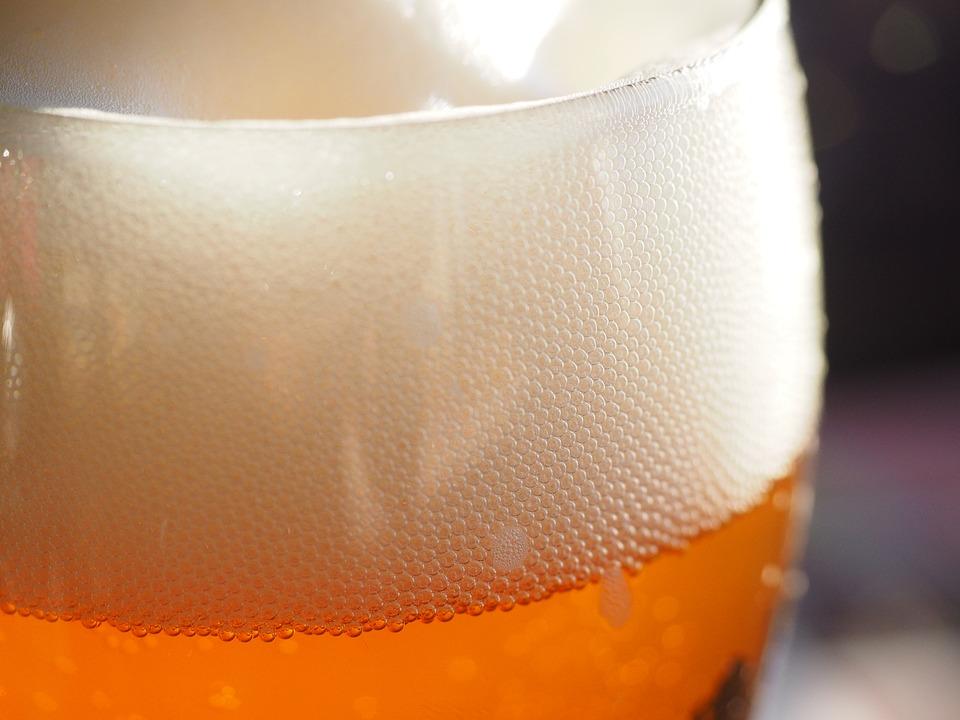 simposio birra di qualità