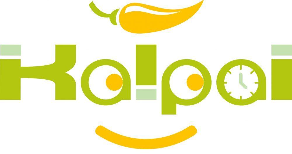 KaiPai
