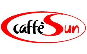 caffè sun