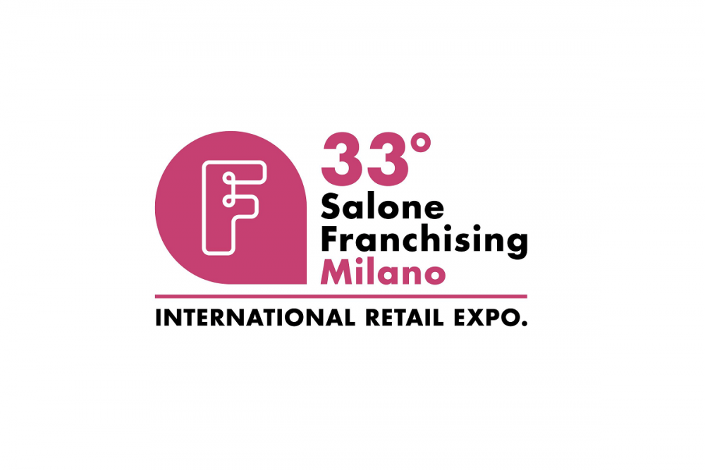 salone franchising milano