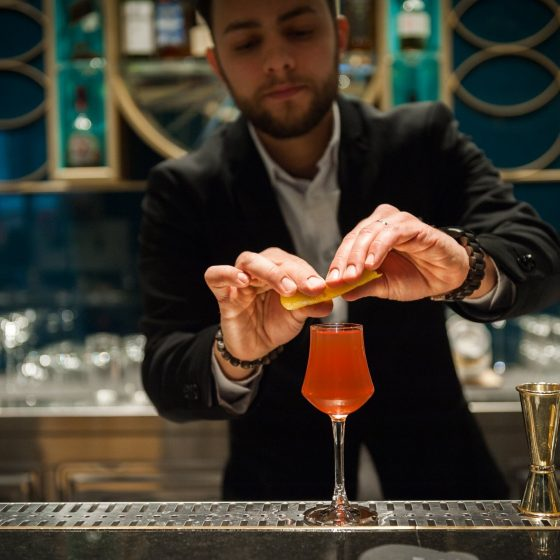 novità cocktail