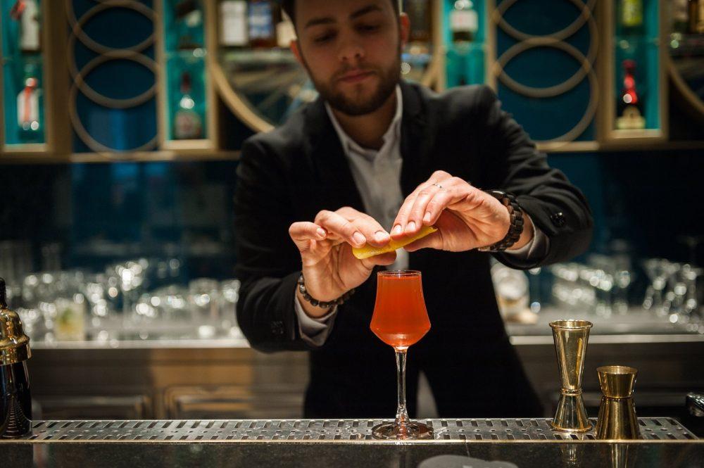 novità cocktail