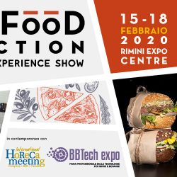beer&food attraction