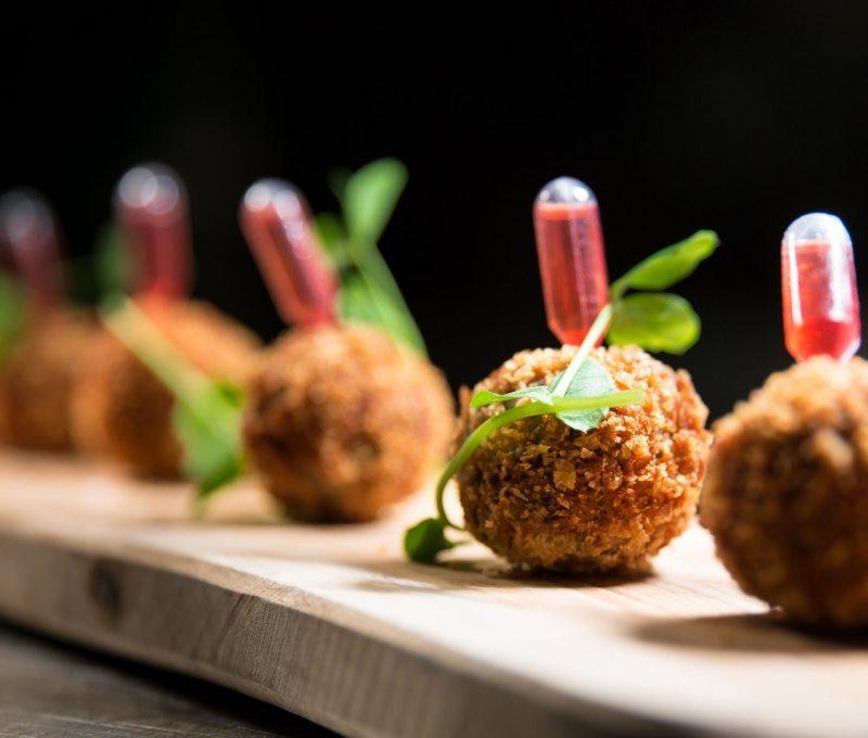 food design