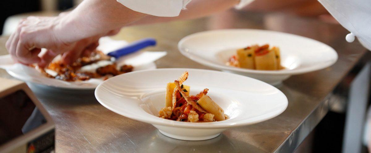 food e ristorazione