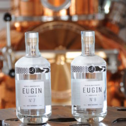 Eugin Distilleria