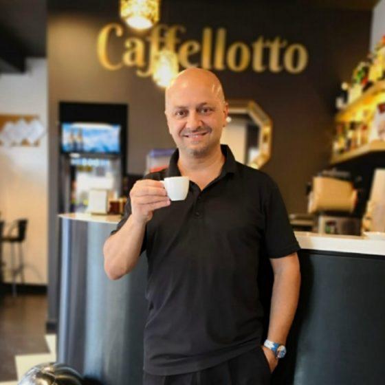 Diego Galdino