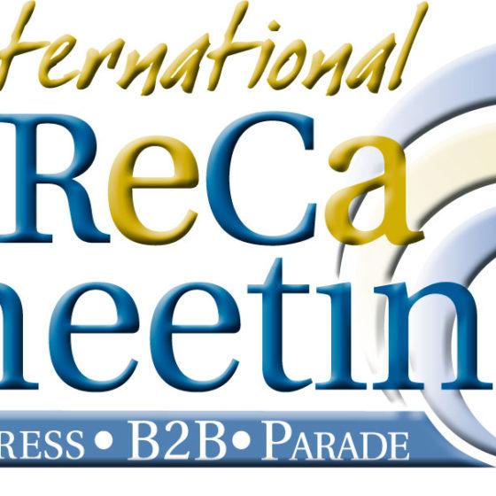 International Horeca Meeting
