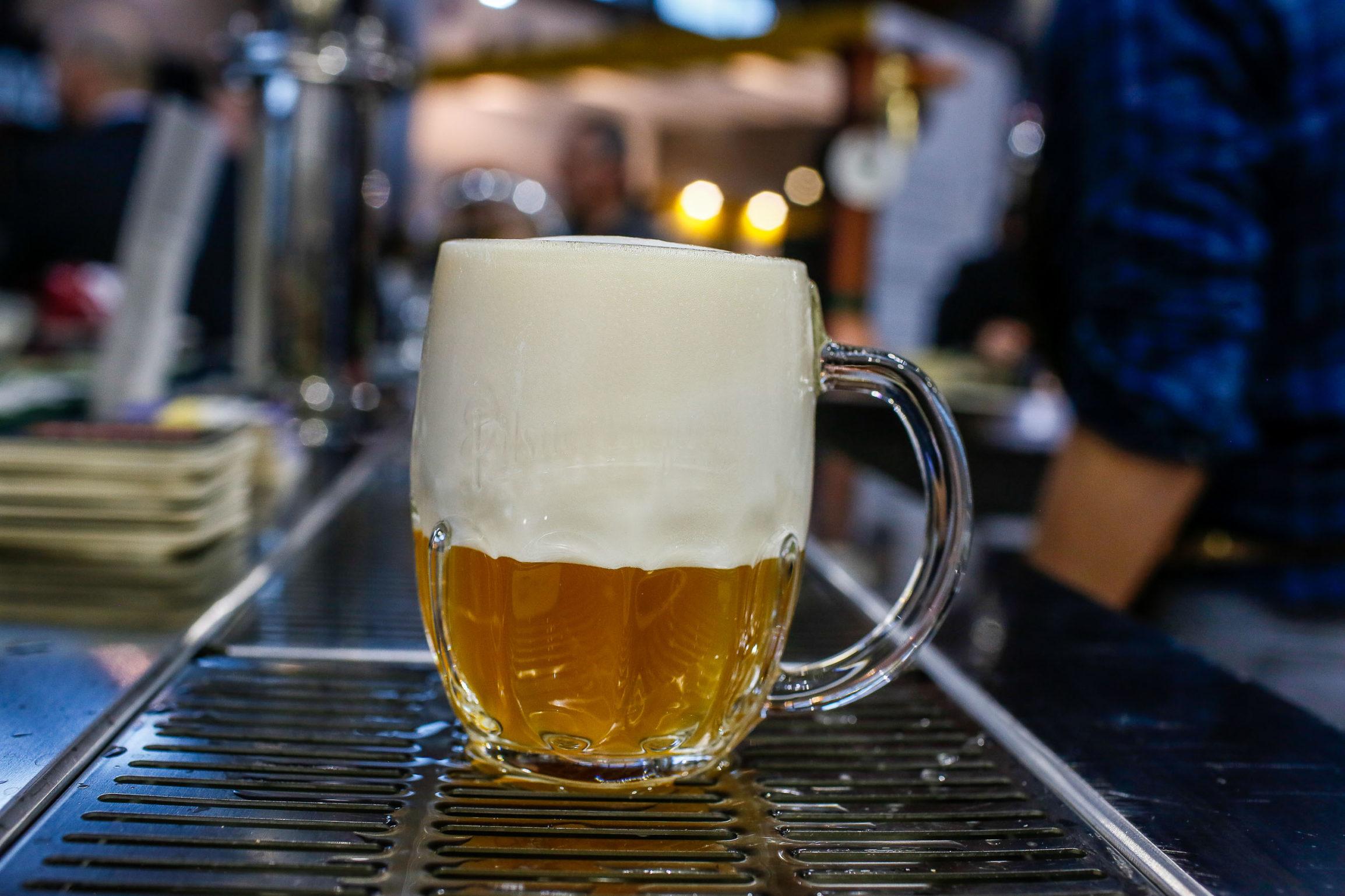 Beer&Food Attraction