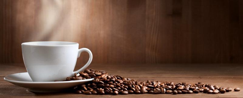 caffè e gelato