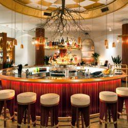 marketing per bar e ristoranti