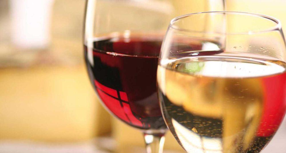 vini speciali