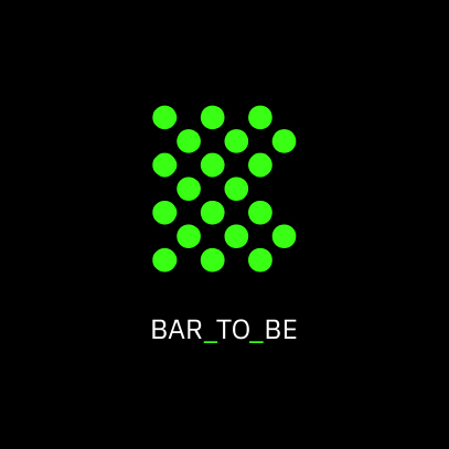 Bar To Be