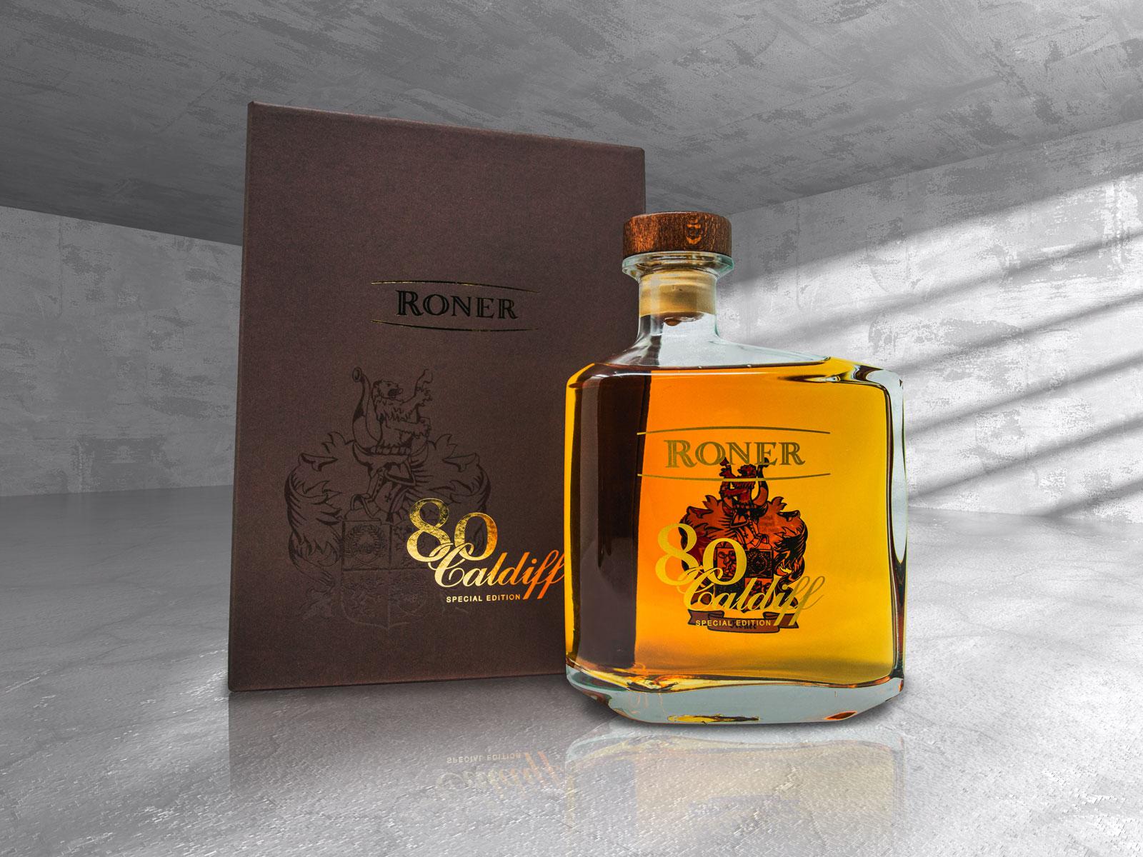 distilleria Roner