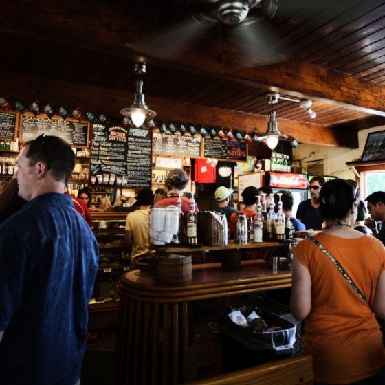 riapertura bar e ristoranti