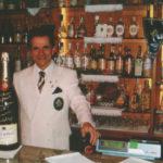 Enzo Chionne