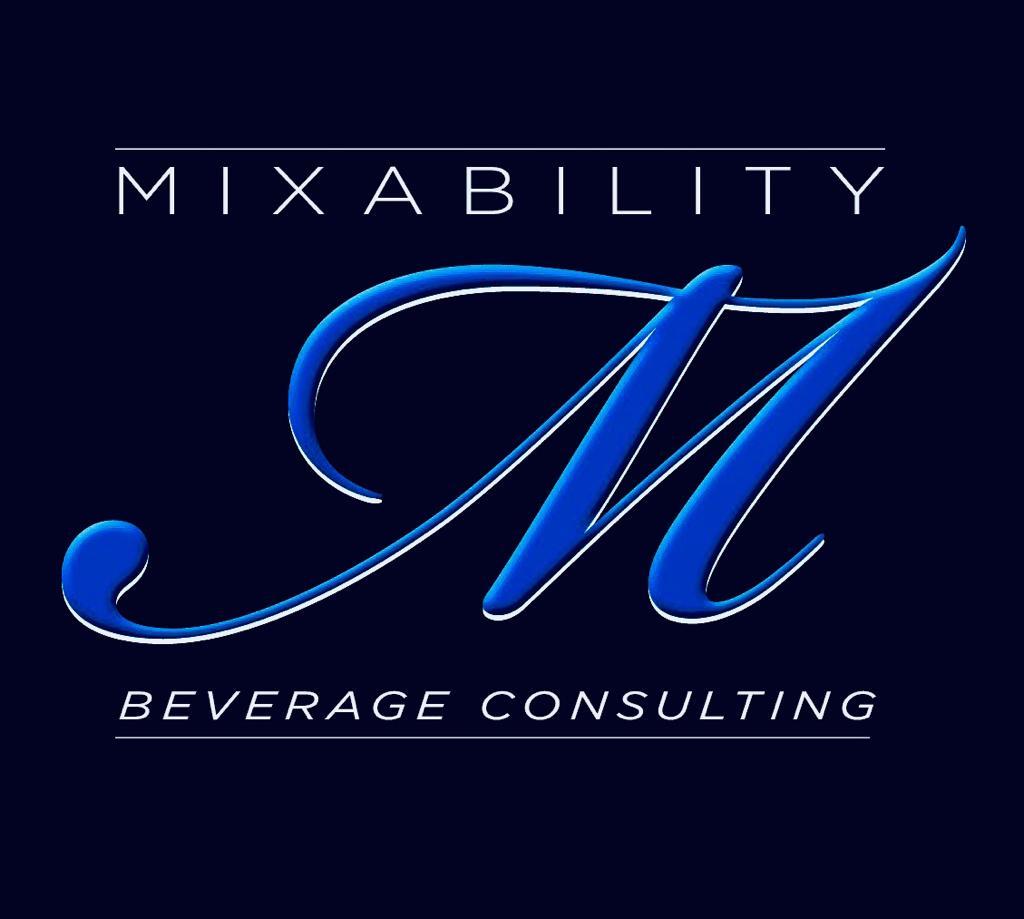 Mixability