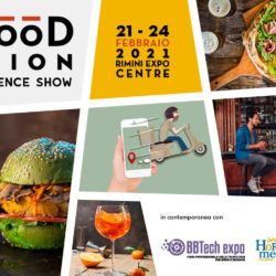 Beer&Food Attraction 2021