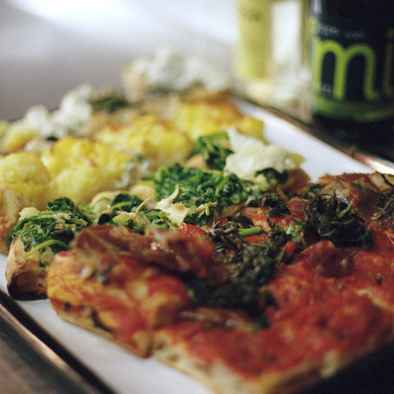 migliori pizzerie italiane