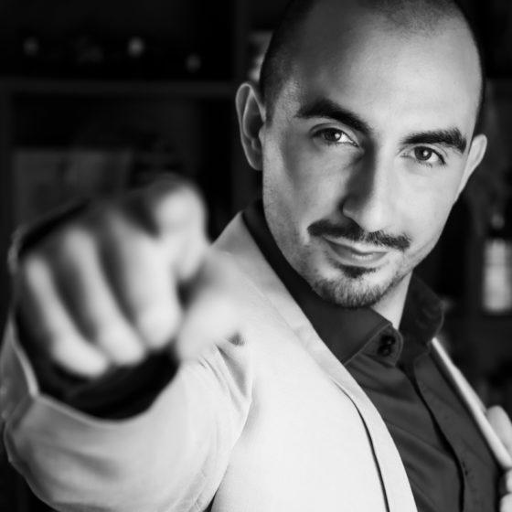 Daniele Losquadro
