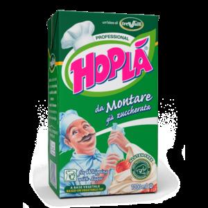 Hoplà