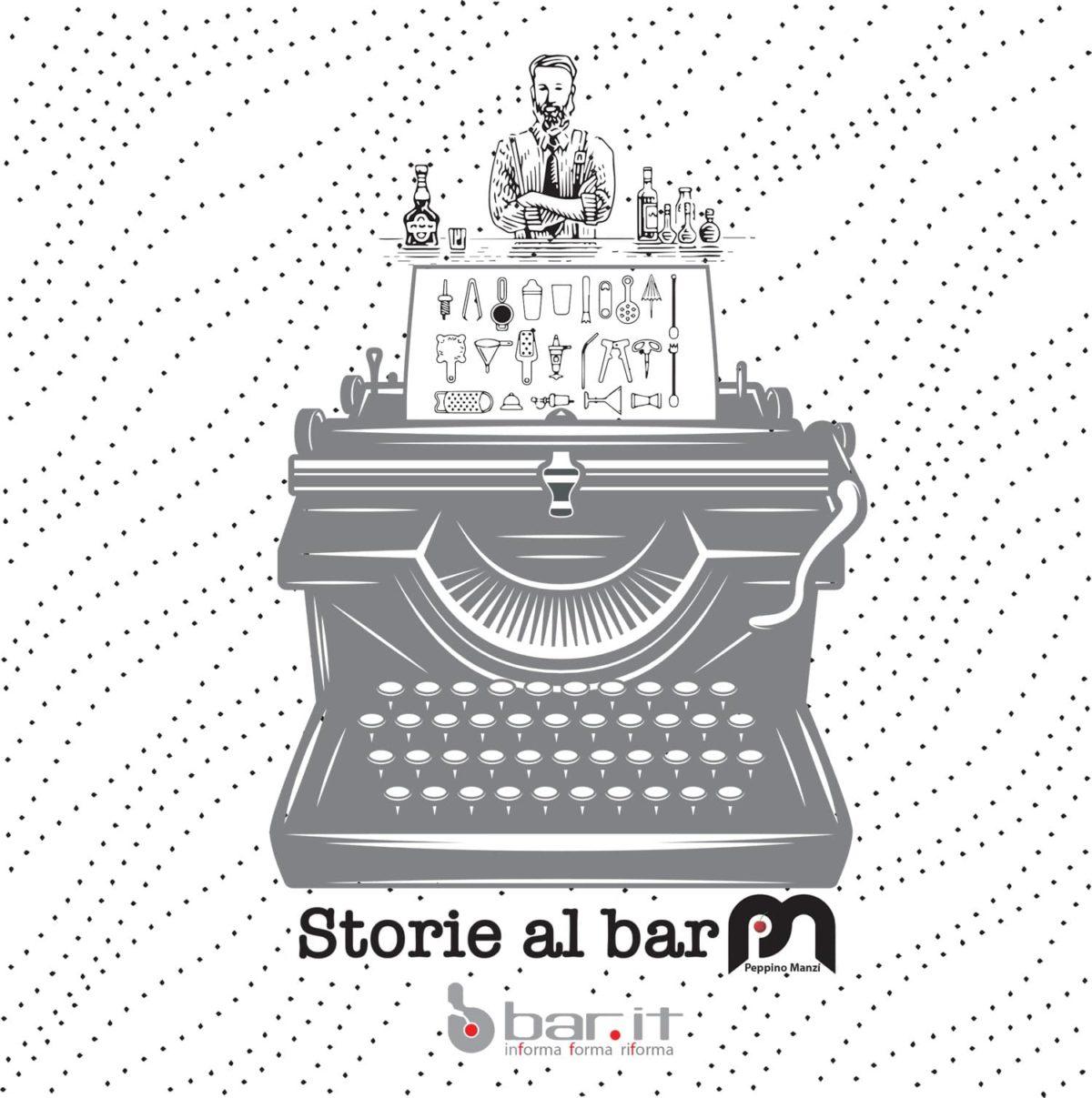 Storie al bar