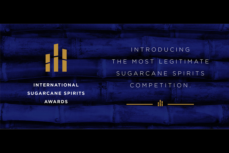 International Sugarcane Spirits Awards