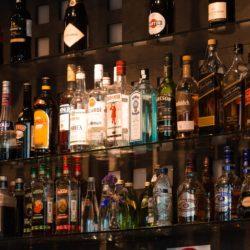 Lavorare in un bar