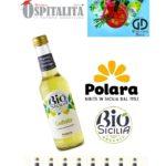 Bio Sicilia
