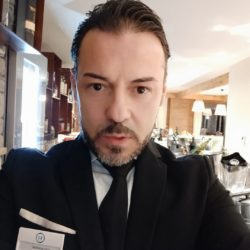 Alessandro Molfese