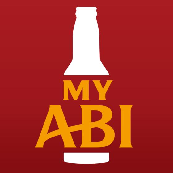 My ABI