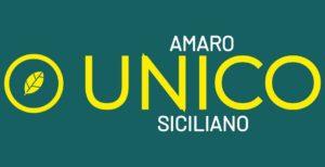UNICO Amaro Siciliano