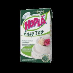 Hoplà Professional Easy Top