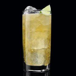 cocktail dell'estate